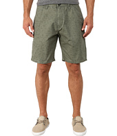 Volcom - Tannar Shorts