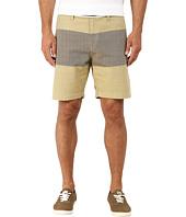 Volcom - Raiden Shorts