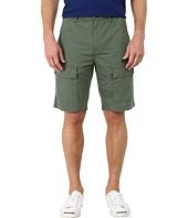 Volcom - Botwana Cargo Shorts