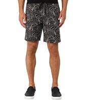Volcom - Zeebro Shorts