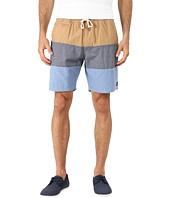 Volcom - Threezy Shorts