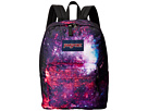 JanSport High Stakes (Multi Intergalatic)