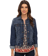 Lucky Brand - Classic Denim Jacket