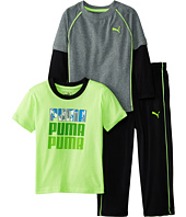 Puma Kids - Three-Piece Set (Toddler)