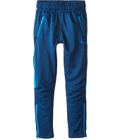Puma Kids - Color Block Tech Pants (Little Kids)