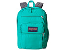 JanSport Big Student (Spanish Teal)
