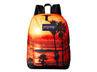 JanSport High Stakes (Multi Laguna Beach)