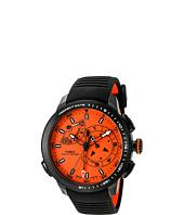 Timex - Intelligent Quartz® Yacht Racer PRO