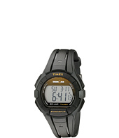 Timex - Ironman® Essential 30 Full-Size