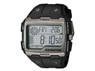 Timex Expedition(r) Grid Shock