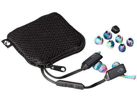Skullcandy Xtfree Wireless Sport Earbuds