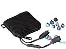 Xtfree Wireless Sport Earbuds