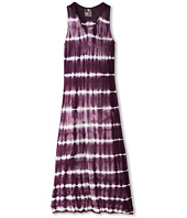 Young Fabulous & Broke Mini - Blaire Maxi Skinny Stripe (Little Kids/Big Kids)
