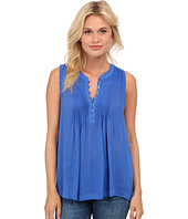 Lucky Brand - Endless Tank Top