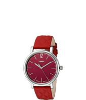 Timex - Original Matelasse