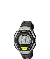Timex - Ironman® Classic 50 Mid-Size