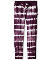 Young Fabulous & Broke Mini - Tessa Pants Skinny Stripe (Little Kids/Big Kids)