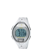 Timex - IRONMAN® Sleek 50 Full-Size
