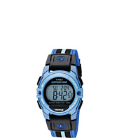 Timex - Expedition® Chrono Alarm Timer