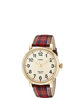 Timex - Originals Tartan