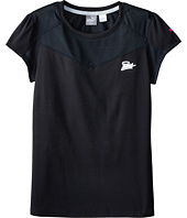 Puma Kids - Forever Faster Tech Top (Big Kids)