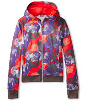 Puma Kids - All Over Print Hoodie (Big Kids)