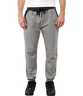 Request - Two-Fabric Jogger Pants