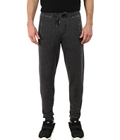 Request - Burnout Quilted Fleece Jogger Pants