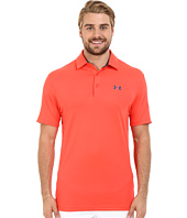 Under Armour Golf - UA Playoff Polo
