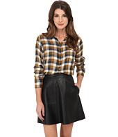Lucky Brand - Bungalow Plaid