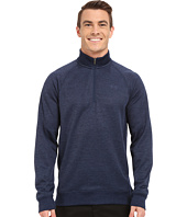Under Armour Golf - UA Storm 1/4 Zip Sweater