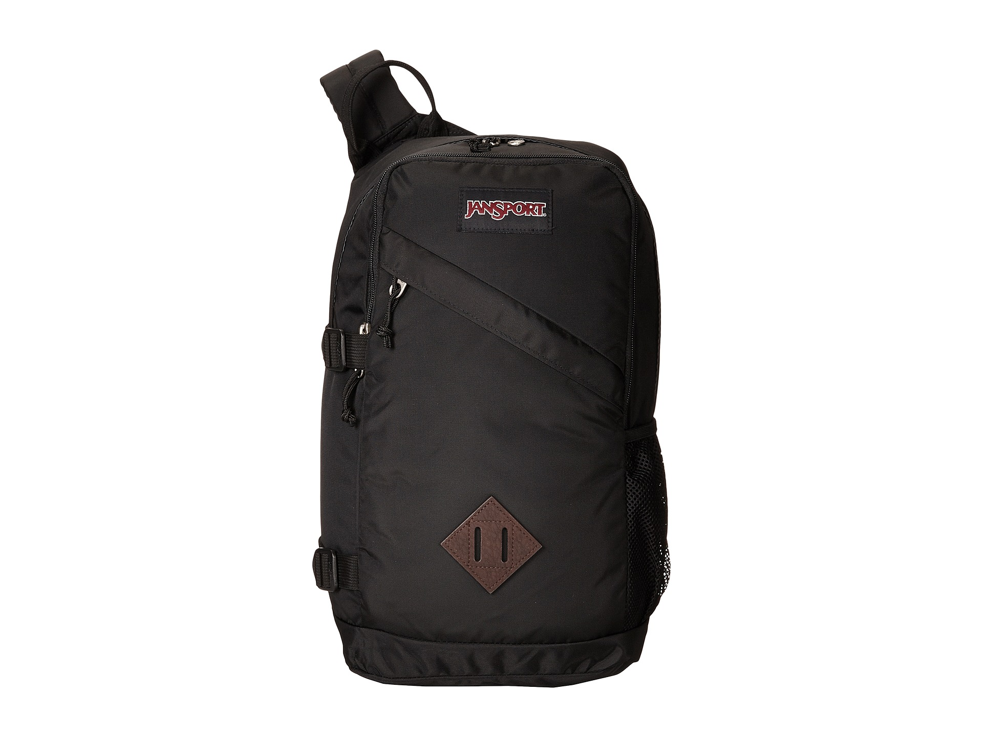 Single Strap Backpack Jansport - Crazy Backpacks