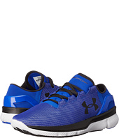 Under Armour Kids - UA BGS Speedform™ Apollo 2 RF (Big Kid)