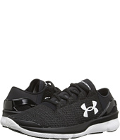 Under Armour Kids - UA BGS Speedform™ Apollo 2 (Big Kid)