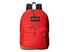 JanSport Right Pack (High Risk Red)