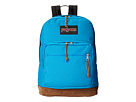 JanSport Right Pack (Blue Crest)