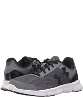 Under Armour Kids - UA BPS Speed Swift (Little Kid)