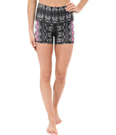 Prana - Luminate Shorts