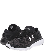 Under Armour Kids - UA BGS Speedform™ Fortis BRST (Big Kid)
