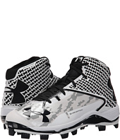 Under Armour - UA Deception Mid TPU