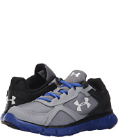 Under Armour Kids - UA BPS Velocity RN GR (Little Kid)