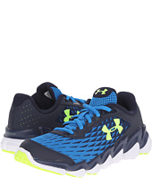 Under Armour Kids - UA BGS Micro G™ Spine Disrupt (Big Kid)
