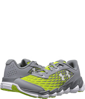 Under Armour Kids - UA BPS Spine Disrupt (Little Kid)