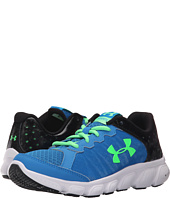 Under Armour Kids - UA BGS Micro G™ Assert 6 (Big Kid)