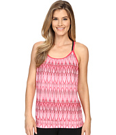 Prana - Andie Top