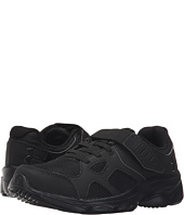 Under Armour Kids - UA PS Pace RN AC (Little Kid)