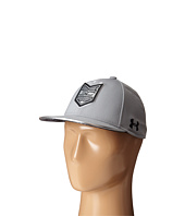 Under Armour - UA SC30 Snap Back Cap (Youth)