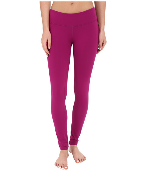 Prana Ashley Leggings