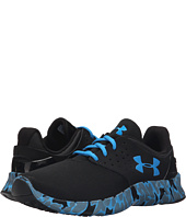 Under Armour Kids - UA BPS Flow RN CAMO (Little Kid)