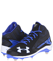 Under Armour - UA Yard Mid ST